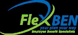 FlexBEN Logo